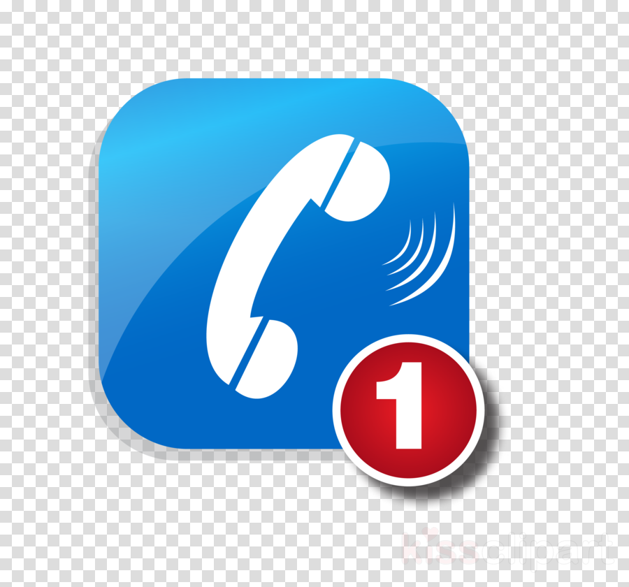 Malaysia airlines logo clipart black and white Telephone, Blue, Text, transparent png image & clipart free ... black and white