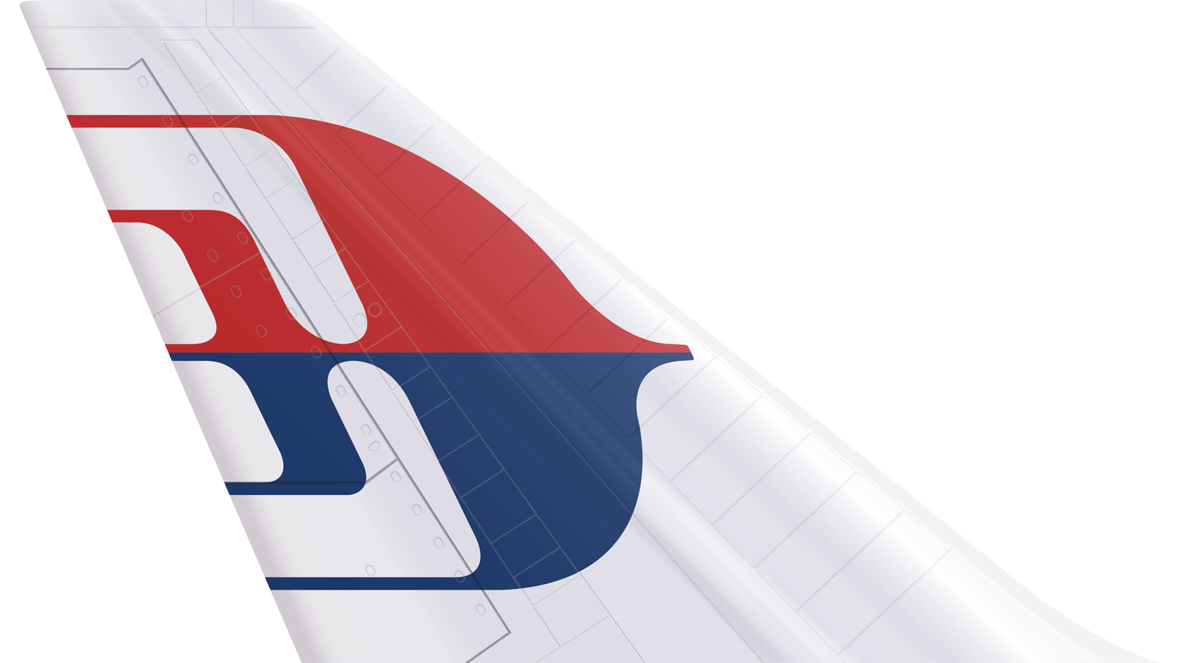 Malaysia airlines logo clipart banner royalty free download Free Flying Clipart malaysia airlines, Download Free Clip ... banner royalty free download