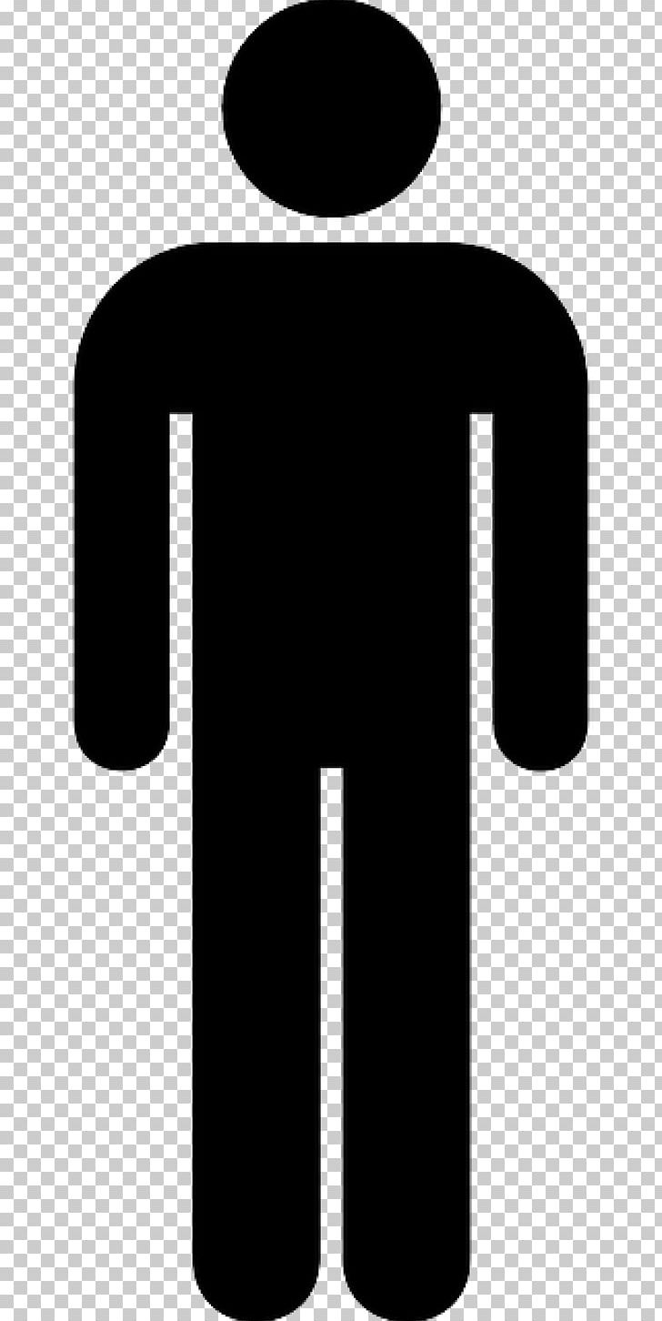 Male clipart png royalty free download Public Toilet Bathroom Male PNG, Clipart, Bathroom, Bathroom ... royalty free download