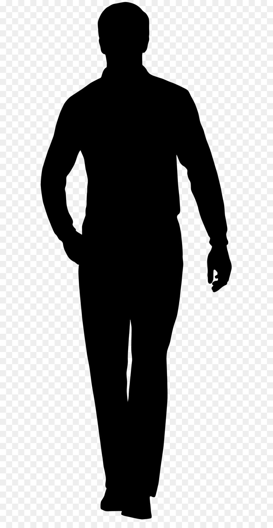 Male clipart png image freeuse stock Man Cartoon png download - 3019*8000 - Free Transparent ... image freeuse stock