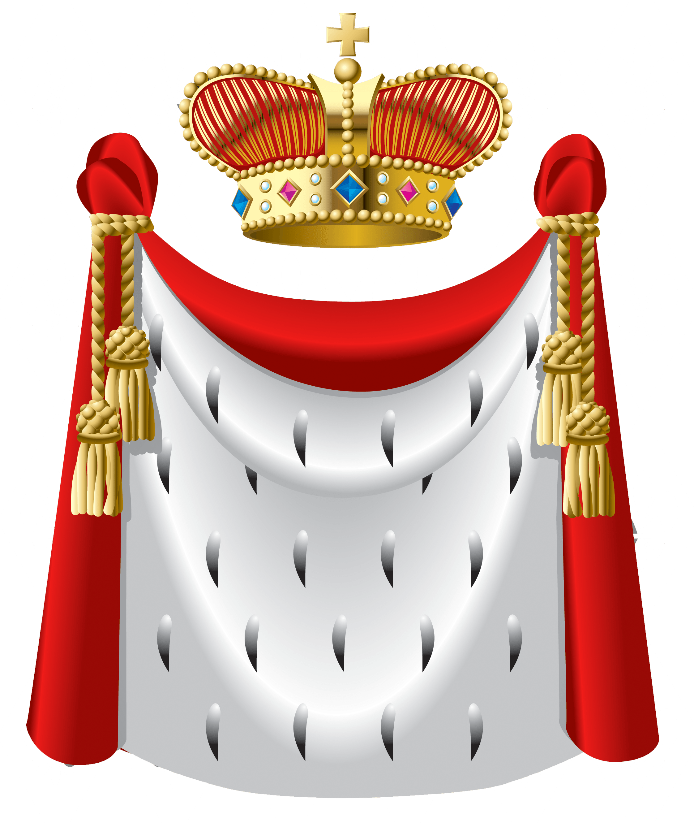 Male crown clipart clipart royalty free stock Kings And Queens Clipart   Free download best Kings And Queens ... clipart royalty free stock