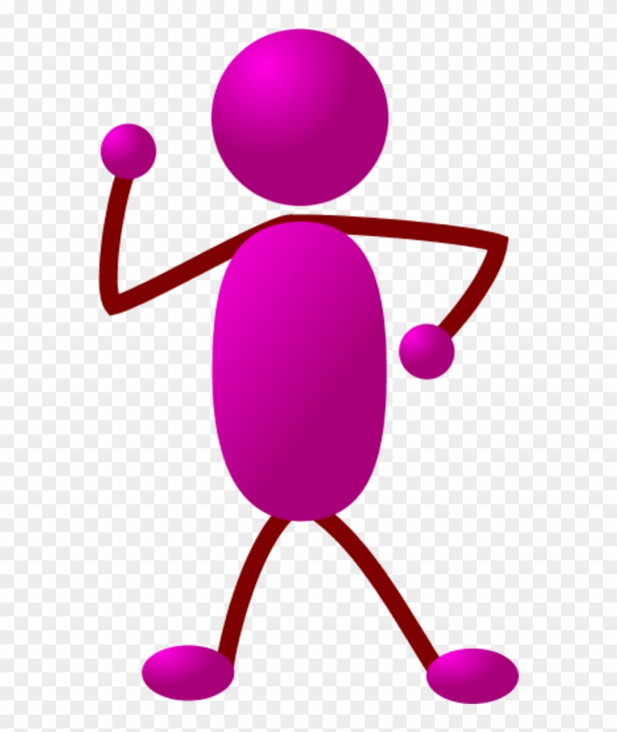 Male full figure free clipart picture library library Stick Figure Stick Man Clipart Free Public Domain Clipart ... picture library library
