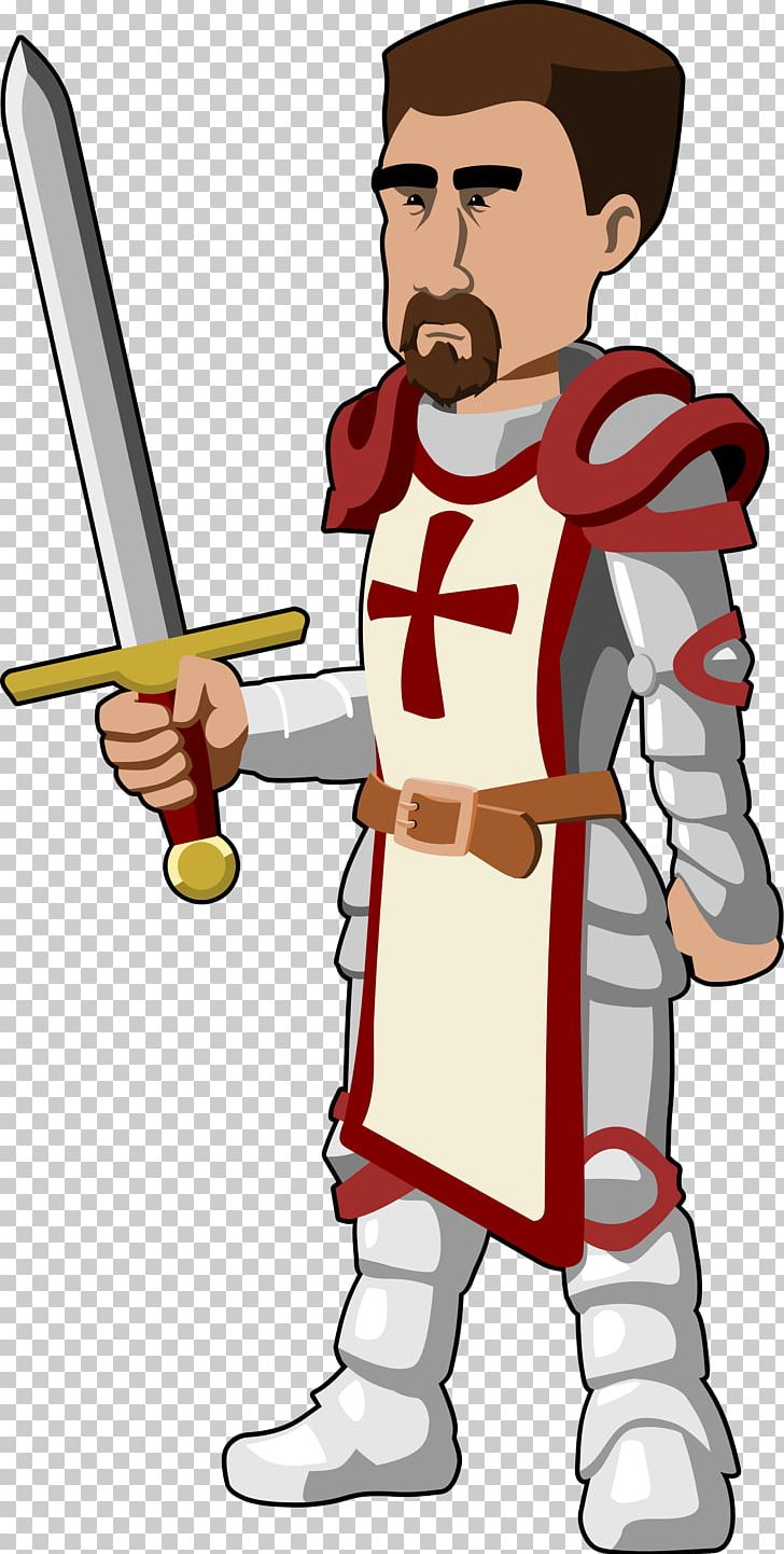 Male serf in the middle ages clipart free stock Middle Ages Lord Knight PNG, Clipart, Baseball Equipment, Can Stock ... free stock