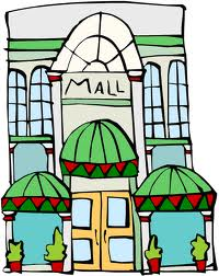 Mall clipart png library Download Mall Clipart | Clipart Panda - Free Clipart Images png library