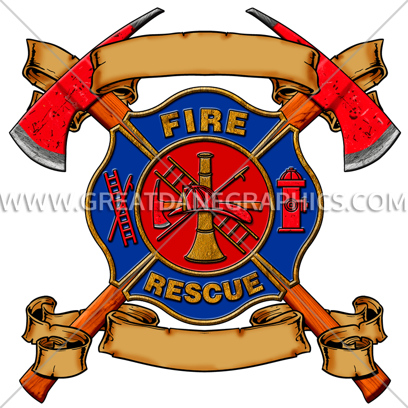 Maltese cross with axes clipart transparent stock Maltese Cross With Axes | Production Ready Artwork for T-Shirt Printing transparent stock