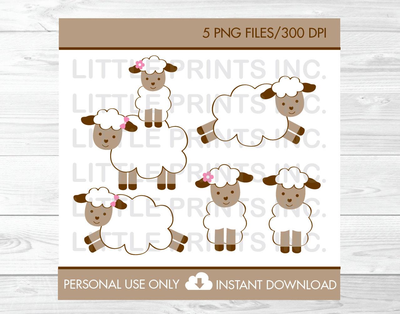 Mama and baby sheep clipart stock Mama and baby sheep clipart - ClipartFest stock