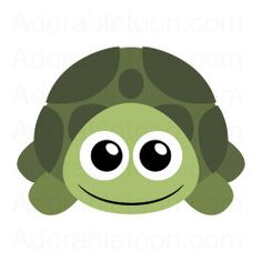 Mama and baby turtle clipart jpg royalty free stock free turtle clipart - Google Search | baby shower ideas ... jpg royalty free stock