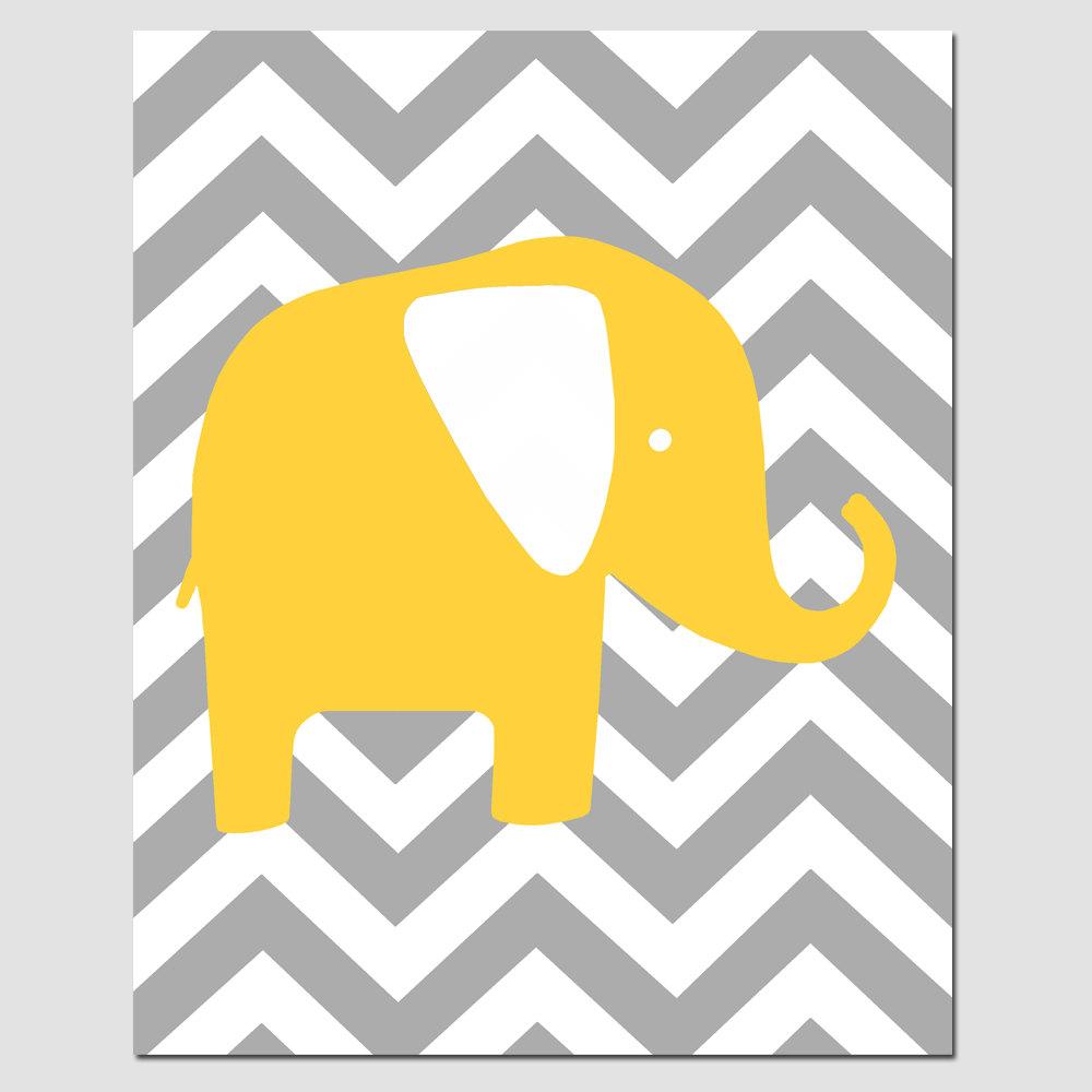 Mama baby elephant clipart image black and white stock Elephant clipart white mother baby love - ClipartFox image black and white stock