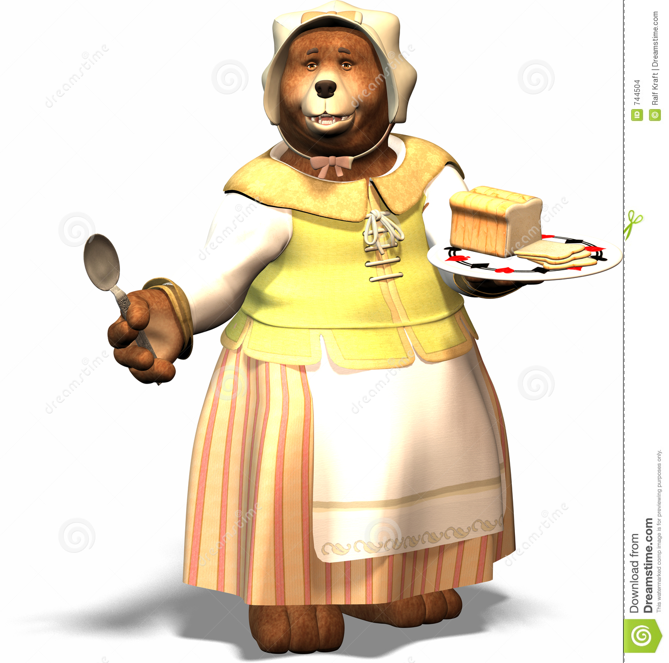 Mama bear clip art graphic library download Mama Bear Stock Illustrations – 106 Mama Bear Stock Illustrations ... graphic library download
