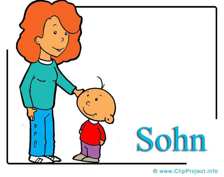 Mama clip art graphic download Sohn und Mama Clipart free | Clipart Panda - Free Clipart Images graphic download