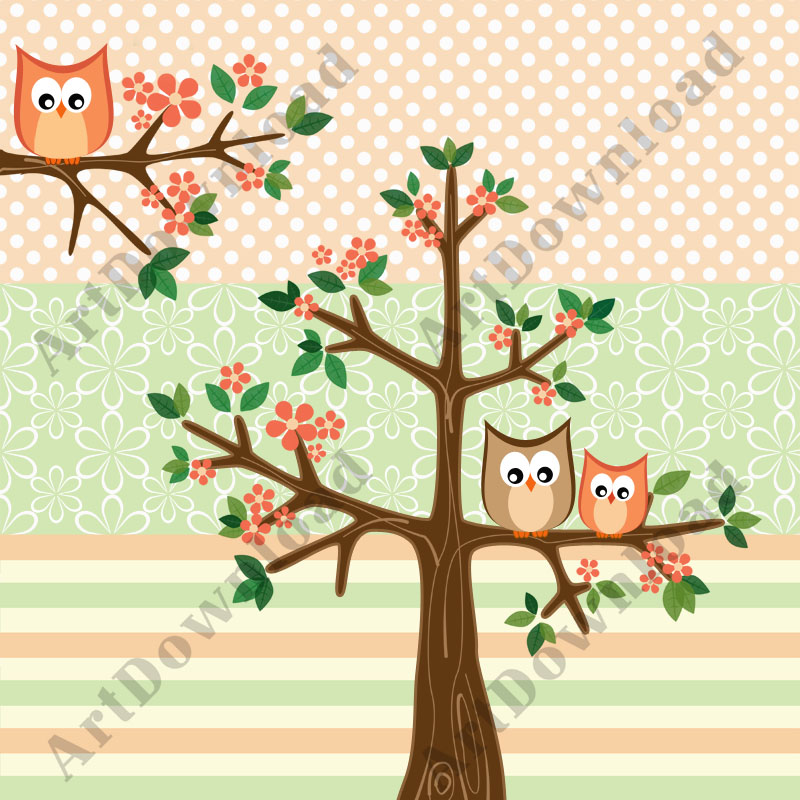 Mama clip art vector free 1000+ images about Woodland quilt stuff - mama and baby animals on ... vector free
