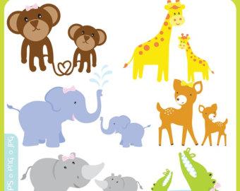 Mama clip art vector free Mama clip art – Etsy vector free
