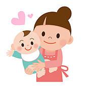 Mama clip art svg black and white stock I Love You Mom Clipart | Clipart Panda - Free Clipart Images svg black and white stock