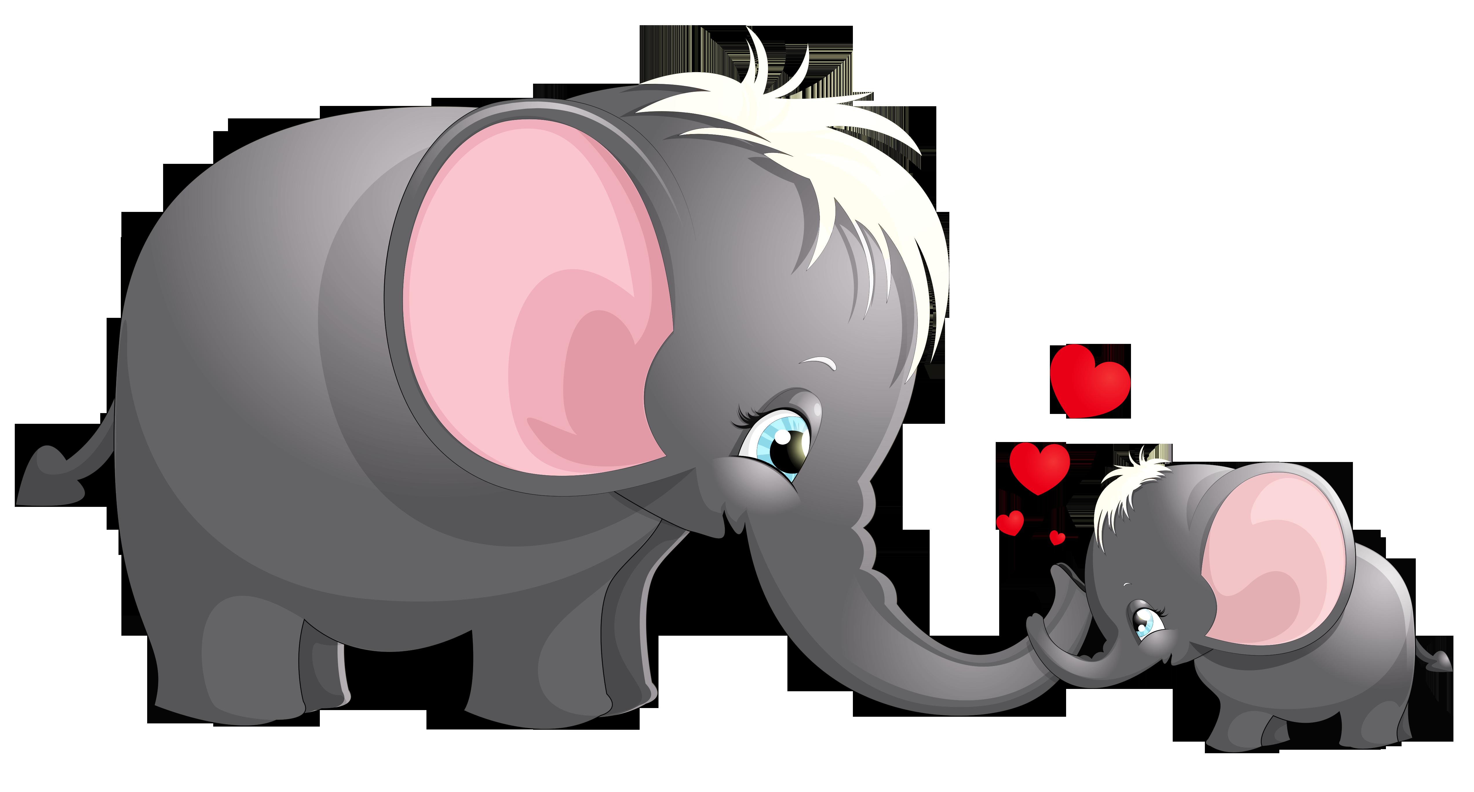 Mama elephant clipart png transparent stock elephant kid - Google Search | elephants | Pinterest png transparent stock