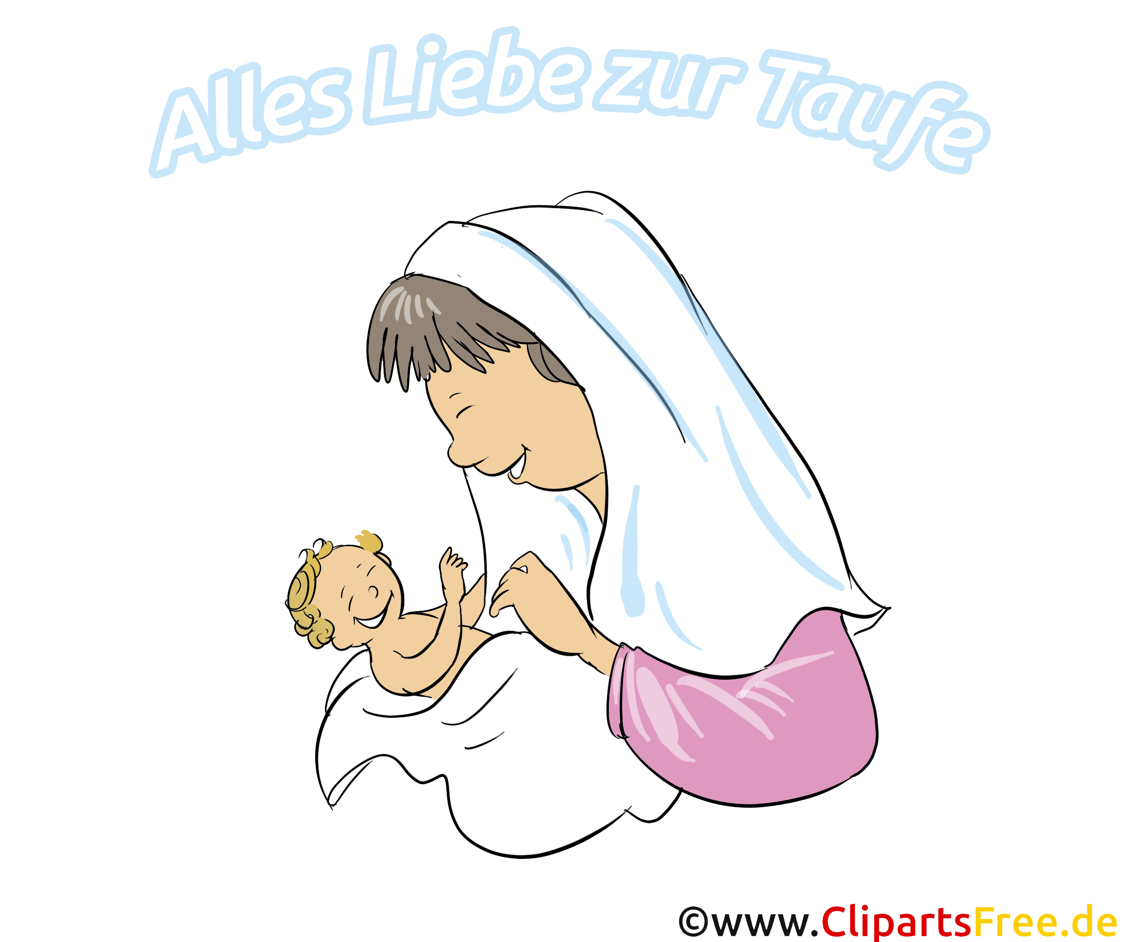 Mama und baby clipart image royalty free library Mama und kind clipart - ClipartFox image royalty free library