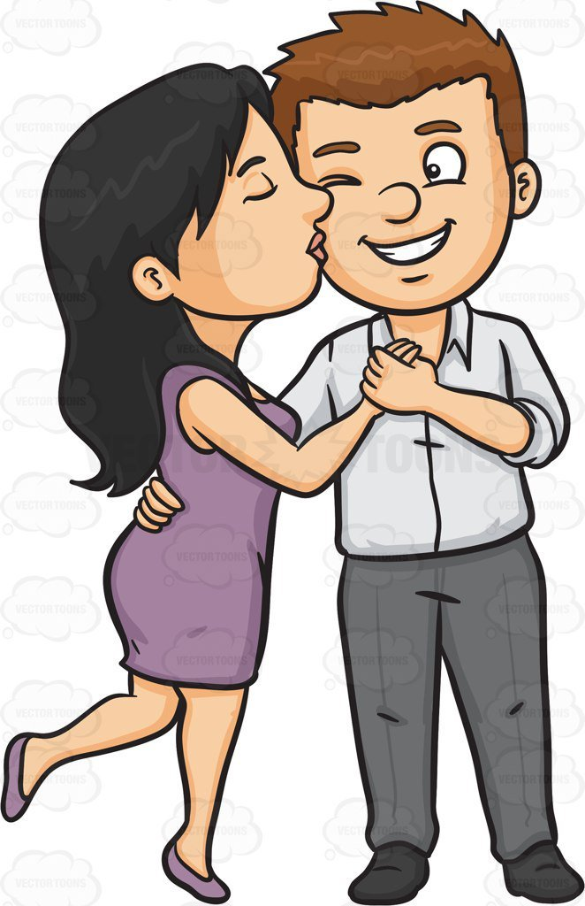 Man and woman kissing clipart clipart transparent Man and woman kissing clipart 4 » Clipart Portal clipart transparent