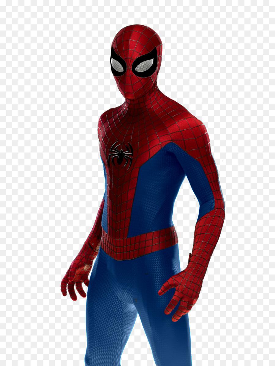 Man back clipart png royalty free stock Spiderman Rhino clipart - Superhero, transparent clip art png royalty free stock