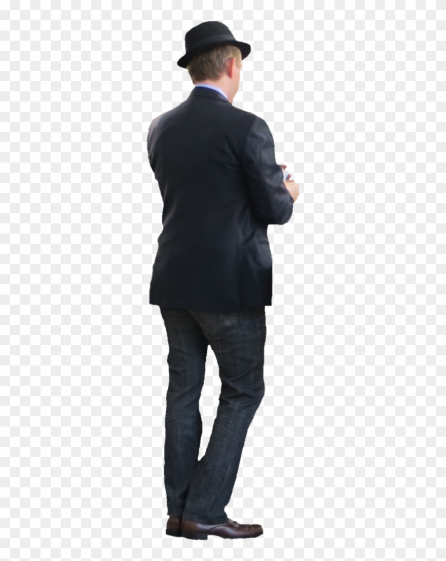 Man back clipart graphic Man Png Free Download - Man In Suit Back Png Clipart (#3643328 ... graphic