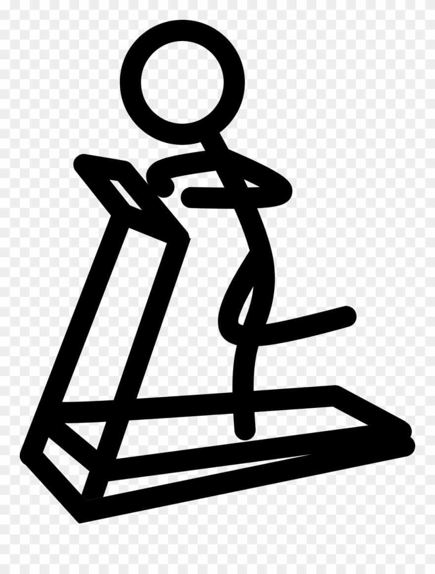 Man exercising clipart clip art royalty free stock Stick Man Exercise Workout - Exercising Man Clipart Png Transparent ... clip art royalty free stock