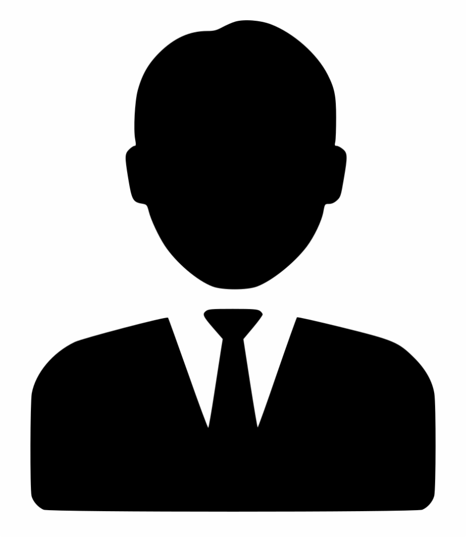 Man icon clipart banner freeuse Business Man Comments - Business Man Icon Free Free PNG Images ... banner freeuse