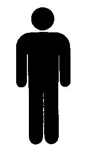 Man icon clipart png free stock icon-man | Clipart Panda - Free Clipart Images png free stock