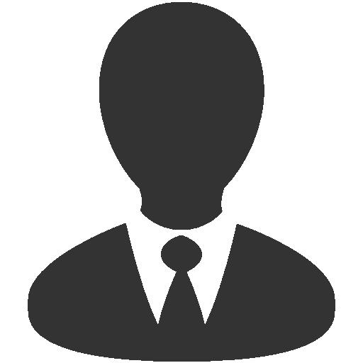 Man icon clipart graphic Free Man Icon, Download Free Clip Art, Free Clip Art on Clipart Library graphic