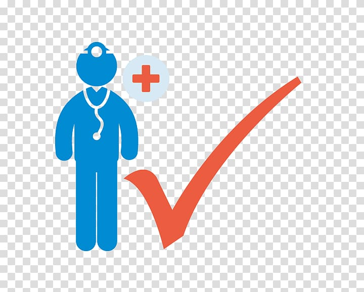 Man in hospital says no thank you clipart jpg download Occupational safety and health Physician Hospital Person, health ... jpg download