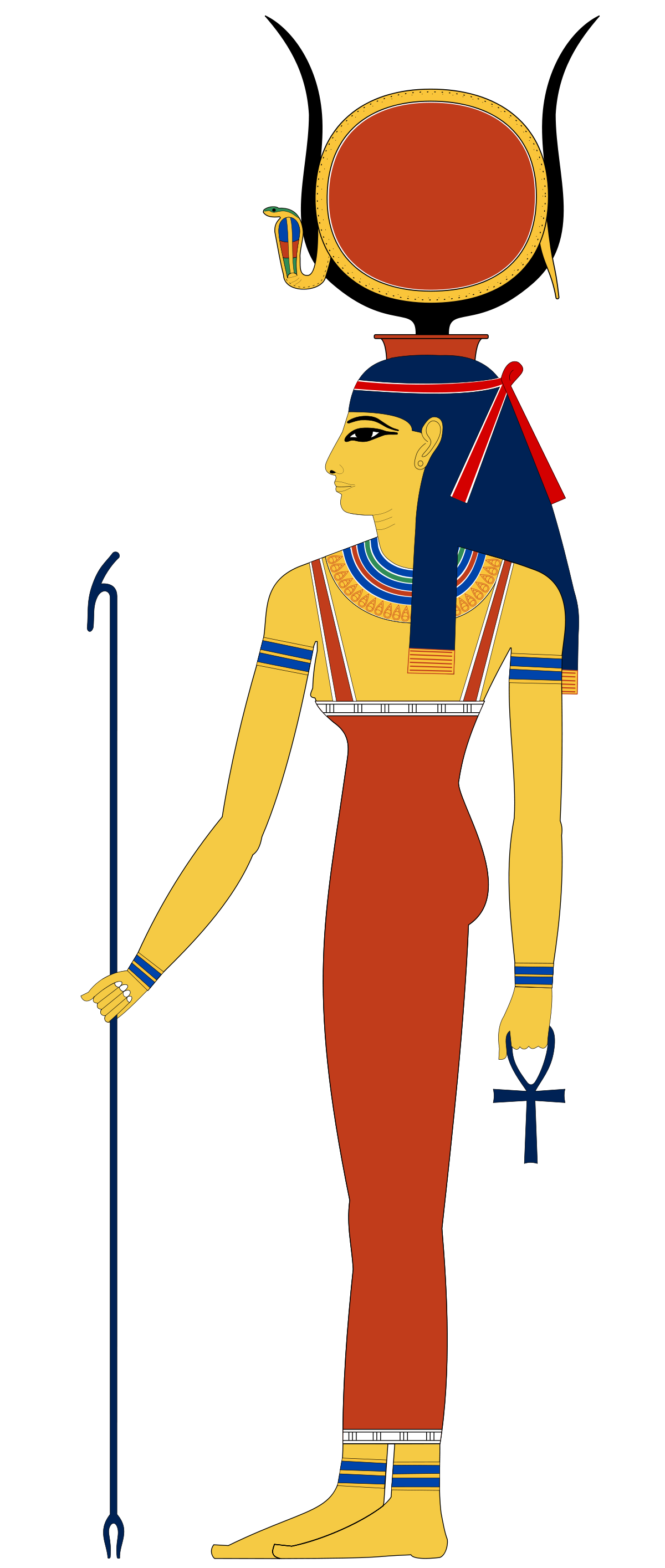 Man in house clipart clipart royalty free download House Clipart ancient egyptian - Free Clipart on Dumielauxepices.net clipart royalty free download