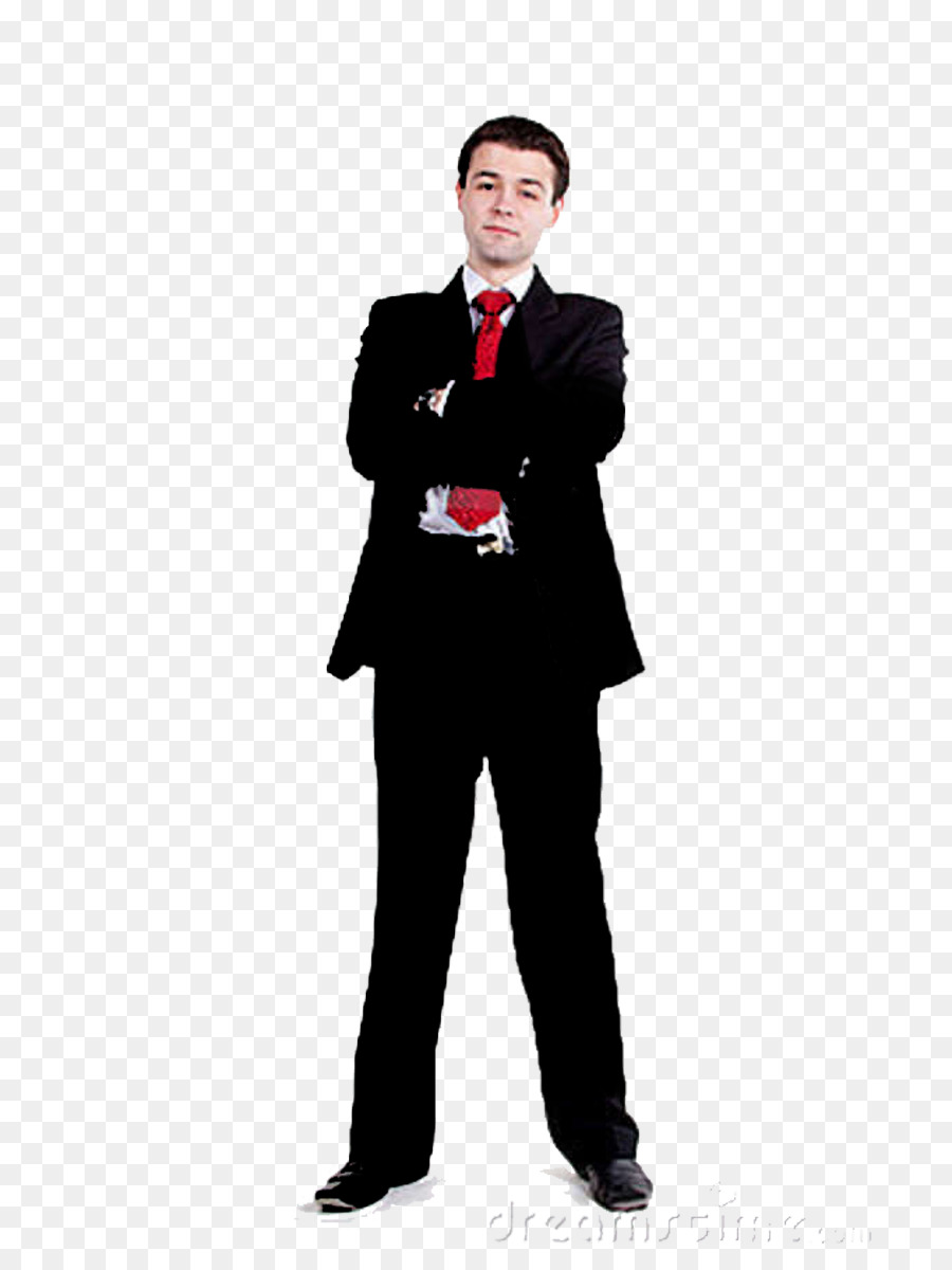 Man in suit standing clipart banner library Man Cartoon clipart - Suit, Tuxedo, Necktie, transparent clip art banner library