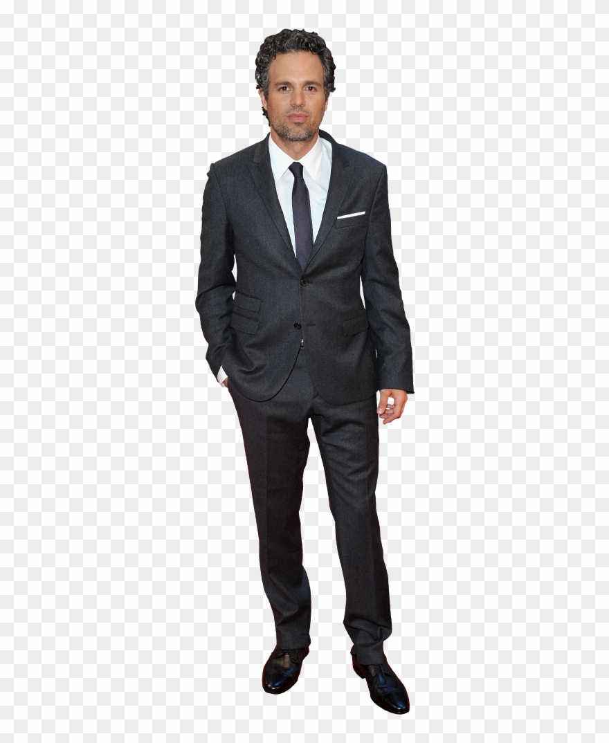 Man in suit standing clipart vector free stock Man In Suit Standing Clip Art - Png Download (#3044611) - PinClipart vector free stock