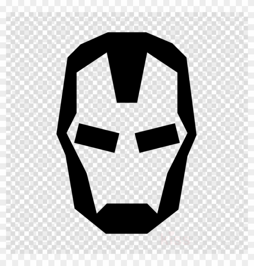 Man logo clipart clipart royalty free library Download Icon Iron Man Clipart Iron Man Computer Icons - Iron Man ... clipart royalty free library