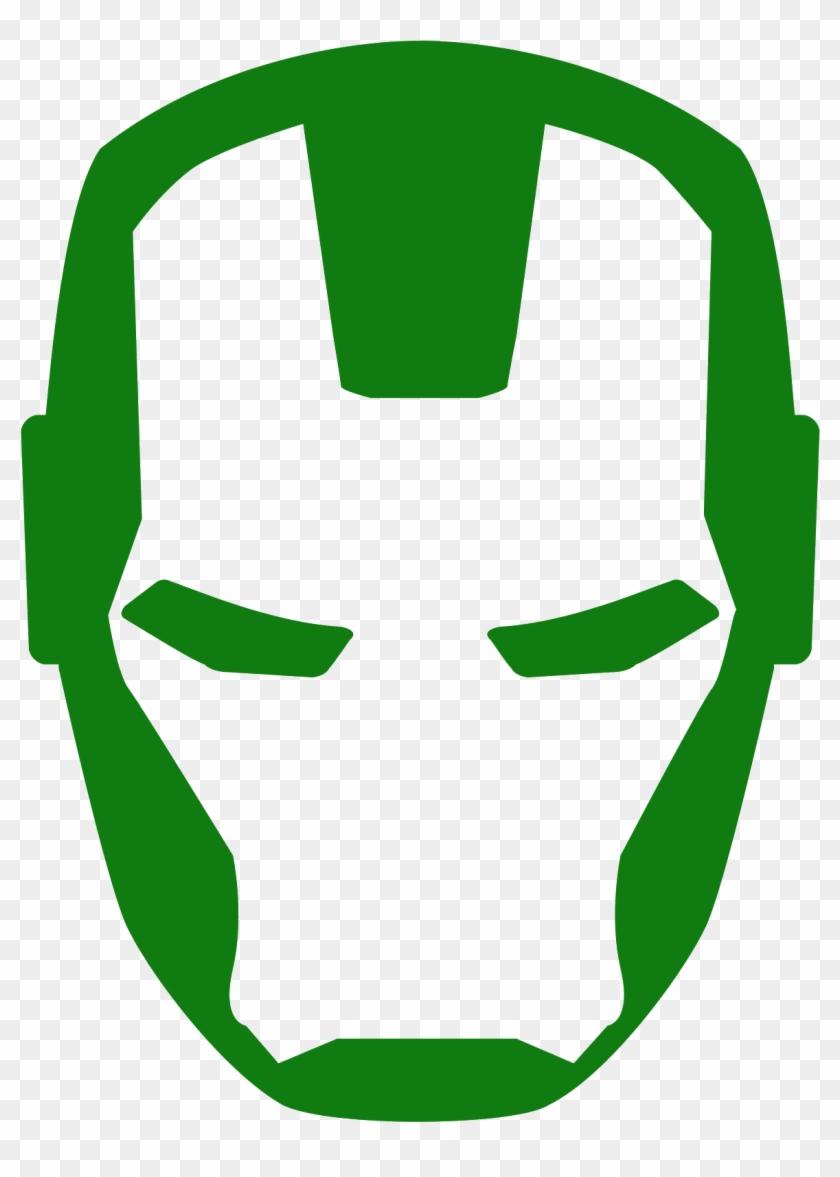 Man logo clipart clipart black and white Superman Logo Clipart Ironman - Iron Man, HD Png Download ... clipart black and white