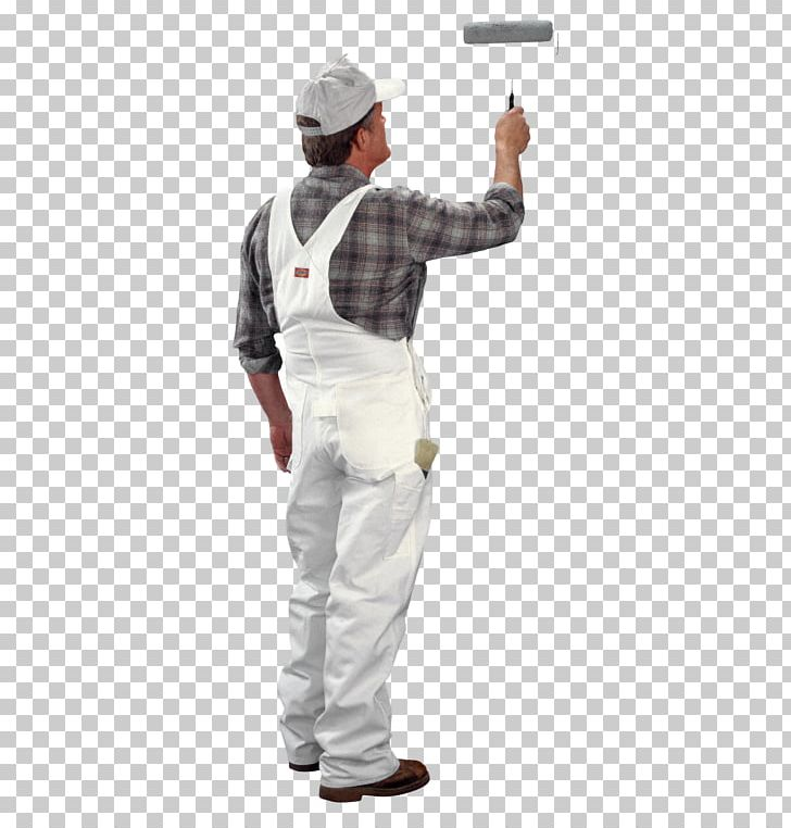 Man painting wall clipart png library download House Painter And Decorator Painting Wall PNG, Clipart, Art ... png library download