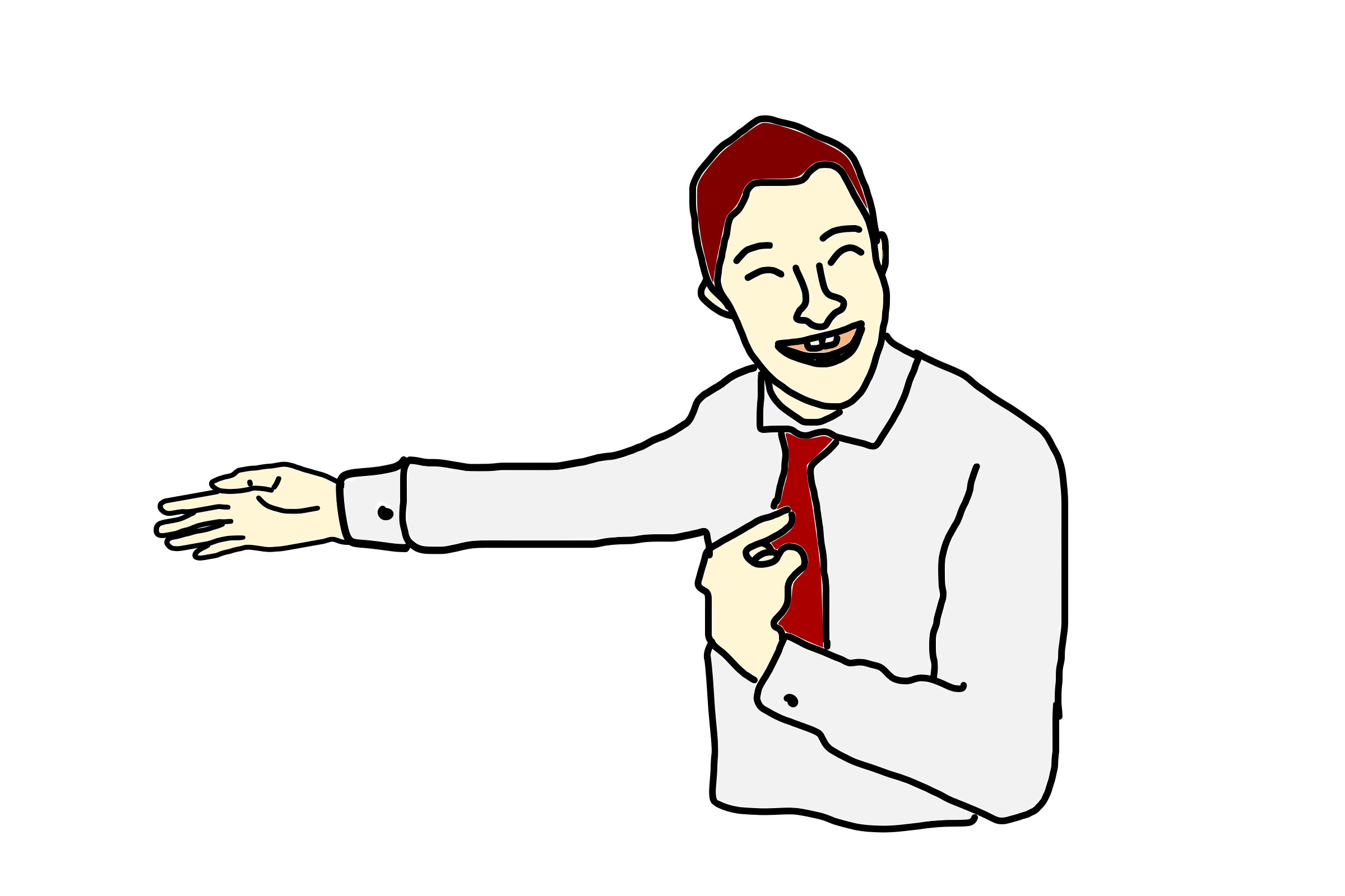 Self clarification clipart graphic freeuse library Person Pointing At Himself PNG Transparent Person Pointing At ... graphic freeuse library