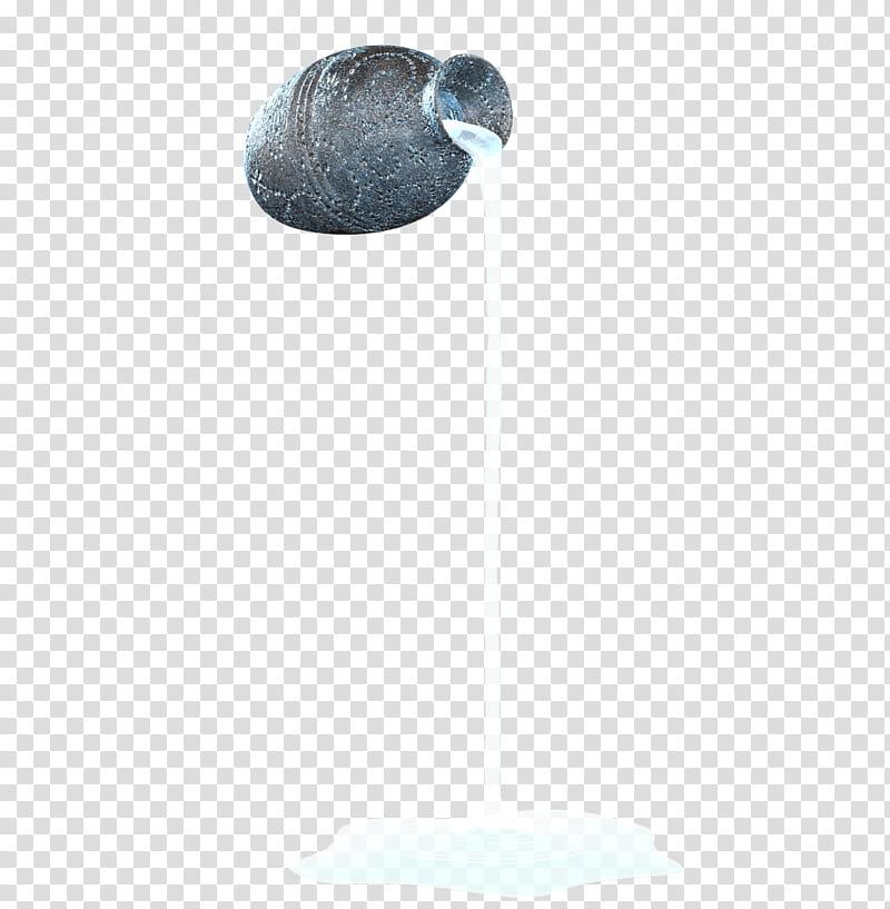 Man pouring clipart black and white picture download Fantasy , black ceramic vase pouring white liquid transparent ... picture download