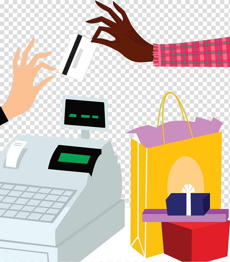 Man shopping and paying clipart free picture free Free download   Credit card Money Payment card Service, Credit card ... picture free
