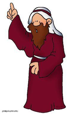 Man showing bible clipart jpg freeuse download Man with bible clipart - ClipartFest jpg freeuse download