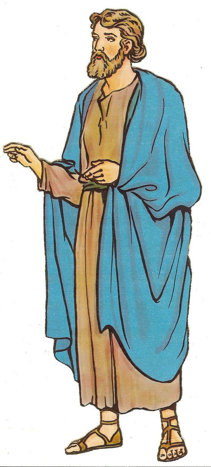 Man showing bible clipart transparent library Man showing bible clipart - ClipartFox transparent library