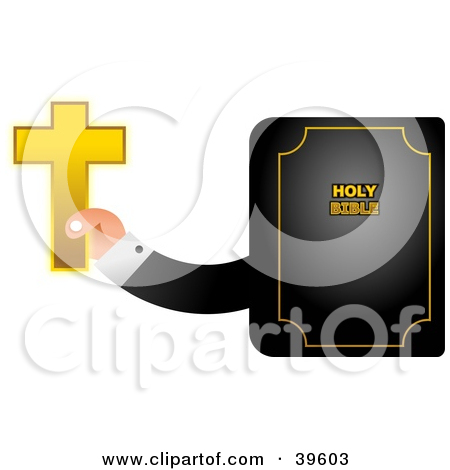 Man showing bible clipart clipart library stock Royalty-Free (RF) Clipart Illustration of Three Men Drinking Beer ... clipart library stock
