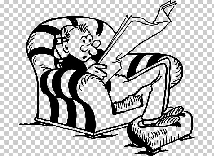 Man sleeping on recliner clipart black and white graphic library stock Chair Recliner Sitting Drawing PNG, Clipart, Arm, Art, Artwork ... graphic library stock