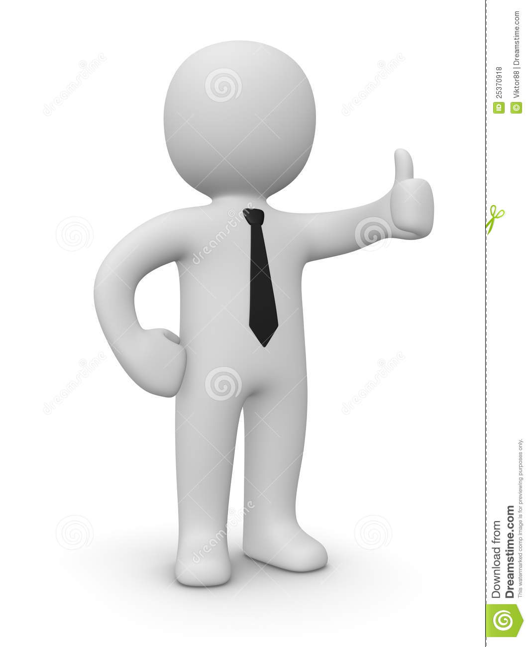 Man thumbs up clipart download Man Thumbs Up Clipart - Clipart Kid download