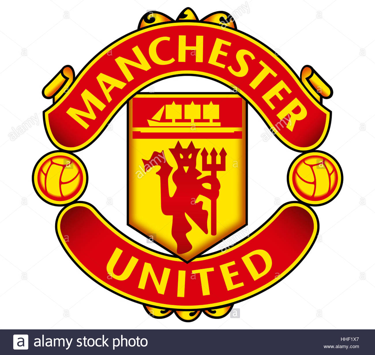 Manchester united logo clipart png library library 63+ Manchester United Logo Clipart | ClipartLook png library library