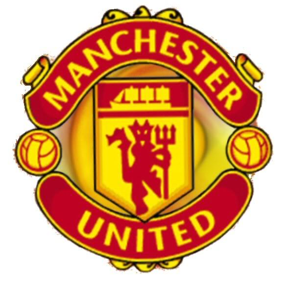 Man utd clipart picture library 62+ Manchester United Logo Clipart   ClipartLook picture library