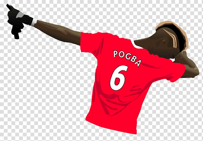 Man utd clipart image free library Manchester United F.C. France national football team Dab Juventus ... image free library