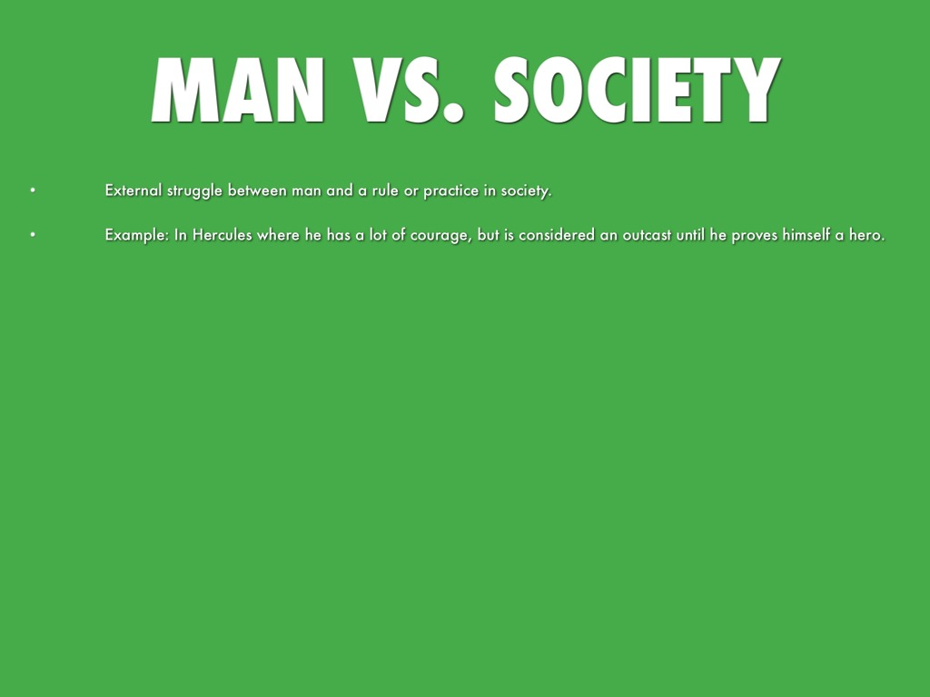 Man vs fate clipart vector library Clipart of man vs fate - ClipartFox vector library