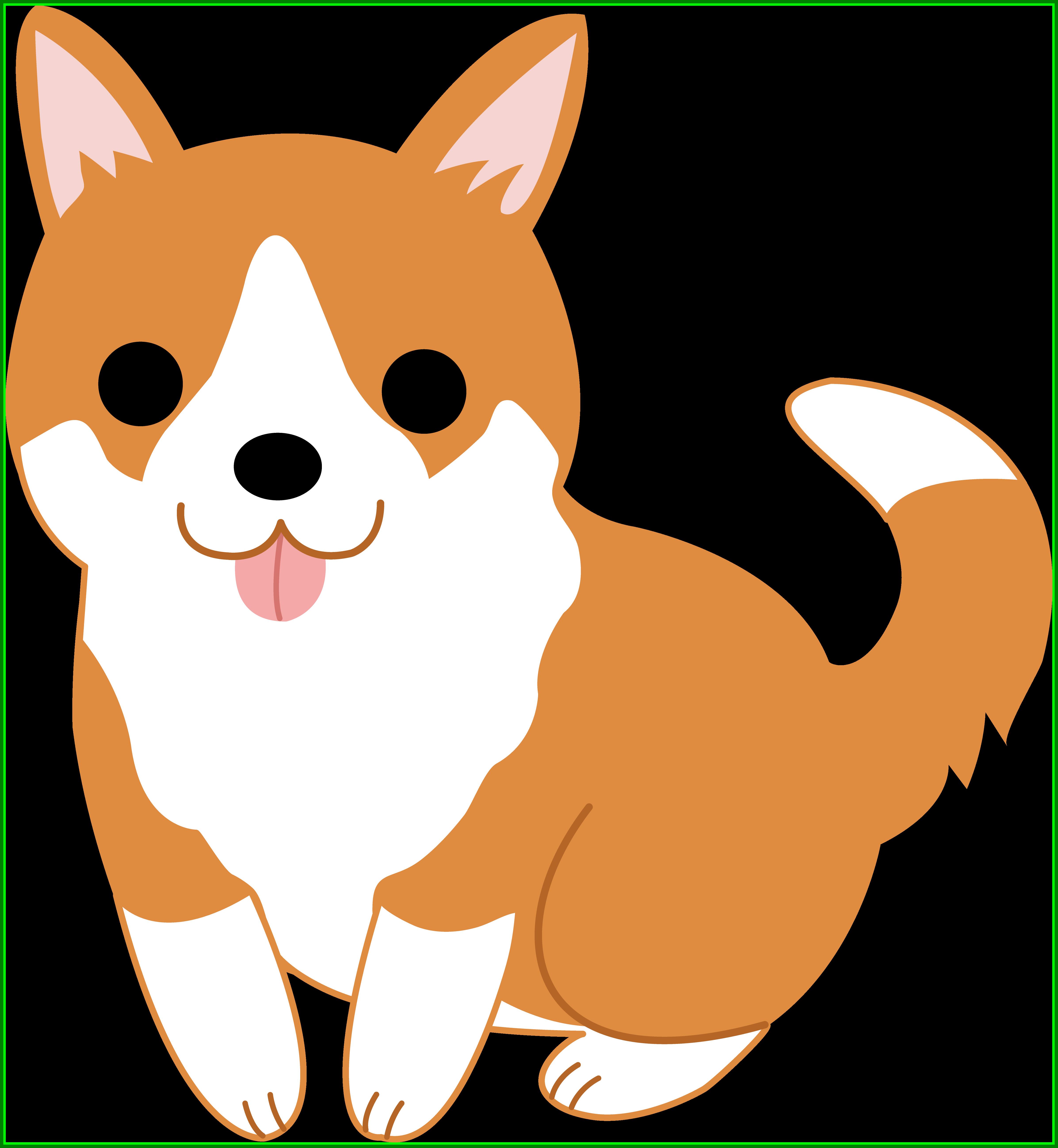 Man walking a dog clipart image transparent download 7 Ideas of Pet Dog Clipart - All Pet Animals image transparent download