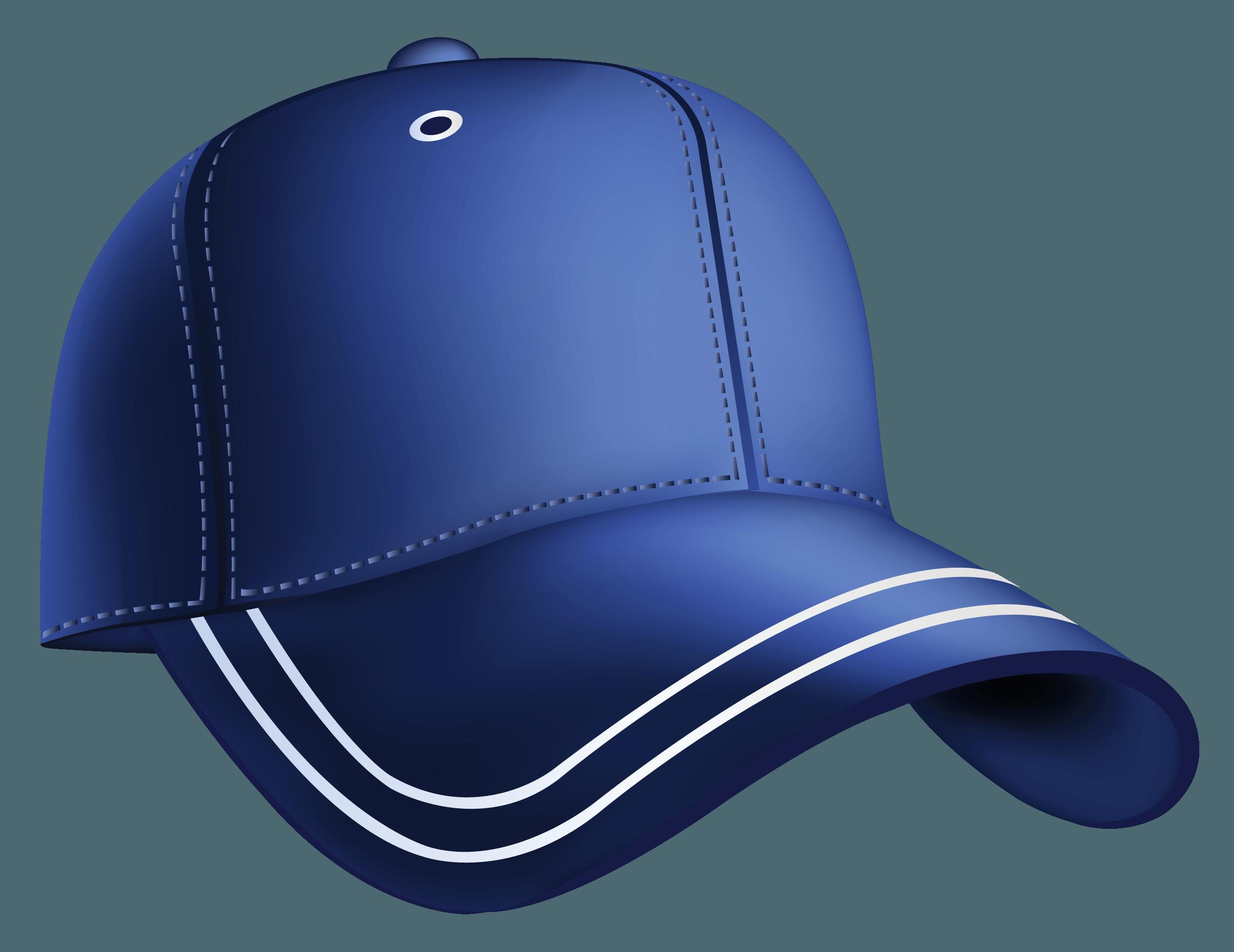 Download Baseball Cap Png Image HQ PNG Image | FreePNGImg clipart transparent download