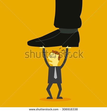 Man with big feet clipart jpg transparent download Man with big feet clipart - ClipartFox jpg transparent download