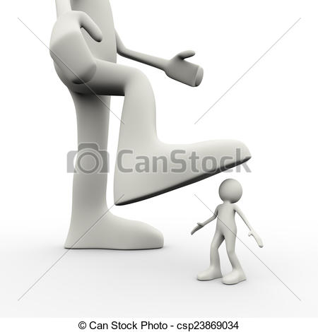Man with big feet clipart banner library library Man with big feet clipart - ClipartFox banner library library