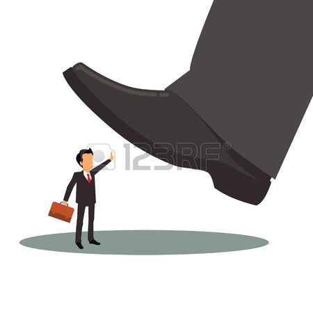 Man with big feet clipart svg free stock 1,492 Big Feet Stock Vector Illustration And Royalty Free Big Feet ... svg free stock